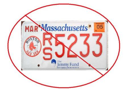 red sox license plate.jpg