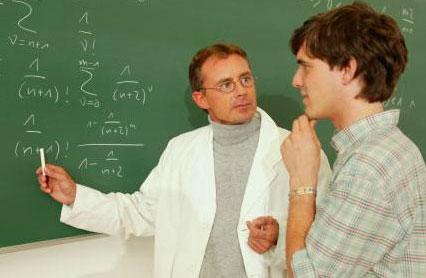 studentTeacher_chalkboard.jpg